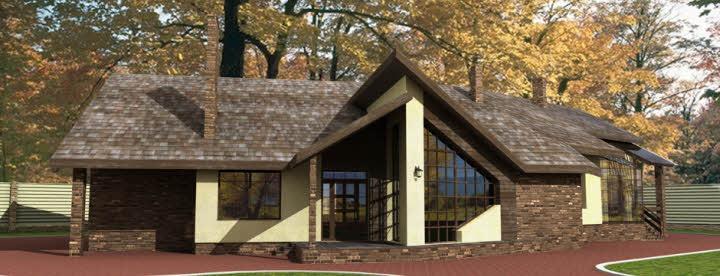 Image result for Строительство домов из СИП панелей